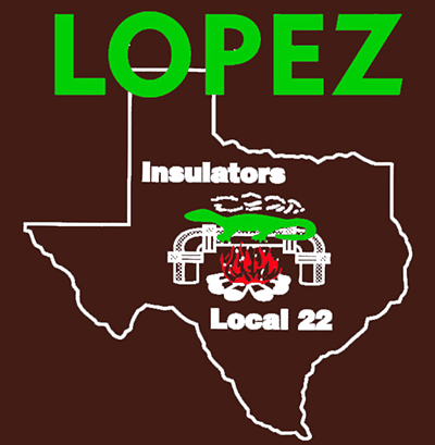 Insulators Local 22