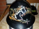 Custom painted hard hats_4