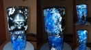Custom painted yeti rtic tumbler cups_1